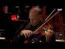 Con Cierto Toque de Tango | Movt III | Henning Kraggerud