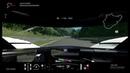 GT SPORT - Dodge SRT Tomahawk X VGT - Nürburgring Nordschleife - Time Attack - 3:20.758
