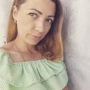 Оксана Плеханова