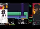 Metal Gear Solid Ghost Babel LIVE MetalGearSolid GameBoy