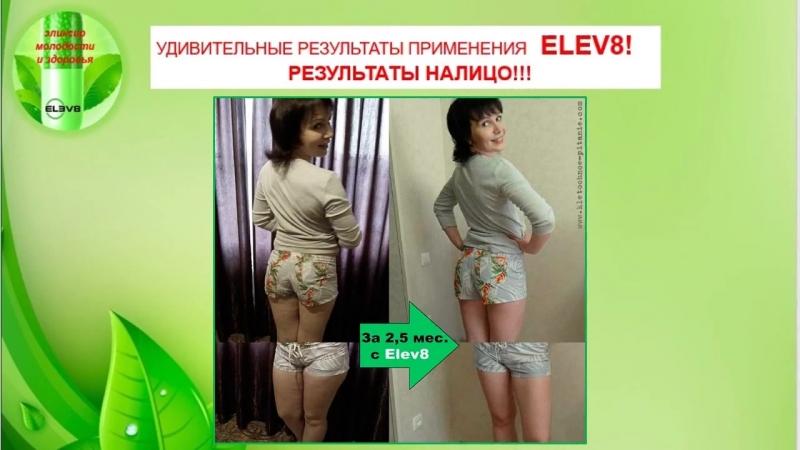 Избавление от веса