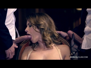 Claire Castel (fetish gangbang three blowjob cumshot masturbation boobs sperm orgasm sex porn hardcore три члена сперма)