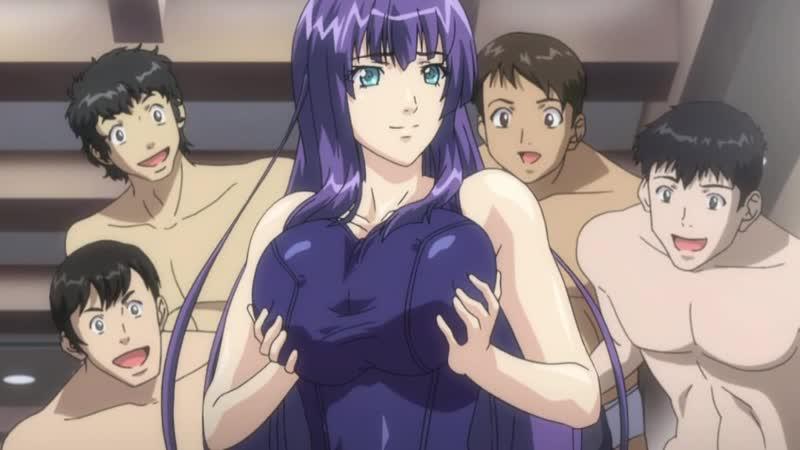 Shion episode 03 HD hentai Anime Ecchi яой юри хентаю секс не порно лоли косплей lolicon Этти Аниме loli no porno