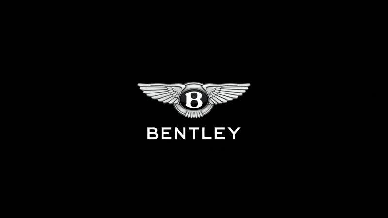 Bentley Motors Bentayga Launch at Frankfurt otorshow