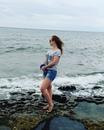 Кристина Феофанова фото #38