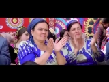 Зулайхо Махмадшоева - Духтараки фархори 2018 _ Zulaykho Mahmadshoeva - Dukhtarak.mp4