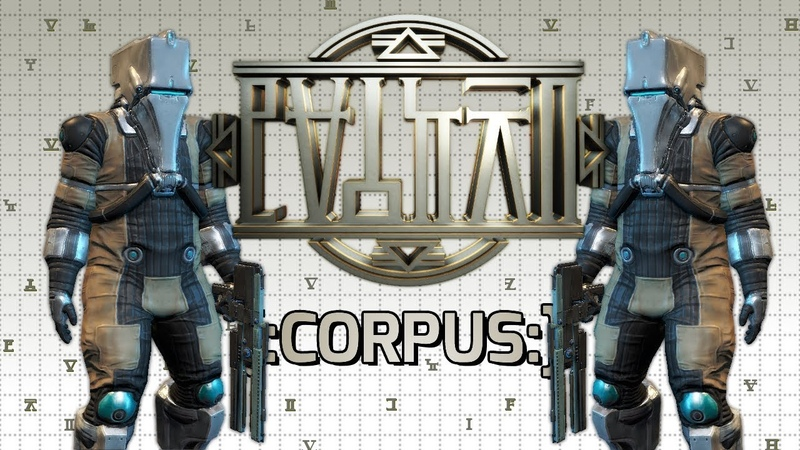 The Corpus language, with Better Name Pending