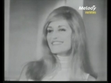 Little man_Dalida - Petit homme.avi