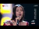 katyusha( new chinese version)喀秋莎 ,катюша китай