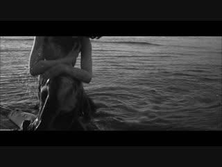 Genero Presents: Röyksopp feat. Susanne Sundfør - Running To The Sea (by SeeSunCell)