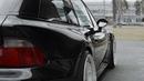 𝖀𝖓𝖋𝖔𝖗𝖌𝖎𝖛𝖊𝖓 | BMW Z3 Coupé [4K]