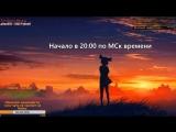 Андрей Кириллов - live