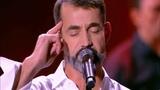 Дмитрий Певцов поёт песню Высоцкого Горизонт. Гениальное исполнение!