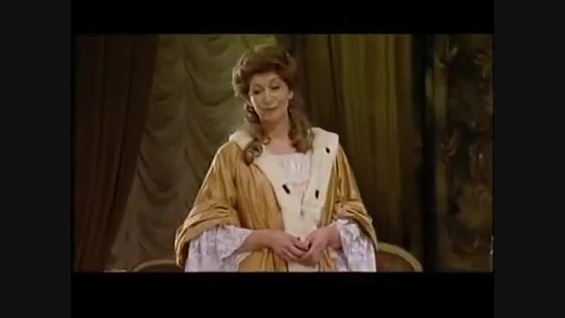 Der Rosenkavalier - Richard Strauss (Wien, 1994 Carlos Kleiber)