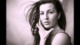 Writing's on the wall - Arianna Odon