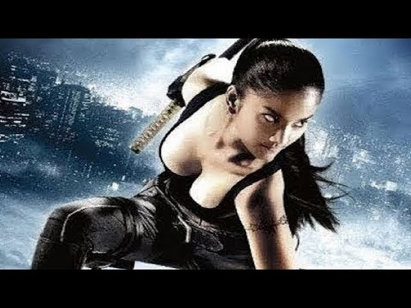 Action Movies 2018 New Hollywood W A R Movies Length English 2018