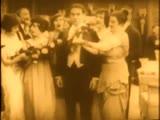Mabel Lost and Won Мейбл проиграла и победила (1915)