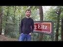 Burg Eltz Review