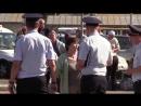 Директор одного из рынков Донецка задержан по подозрению в мошенничестве 1