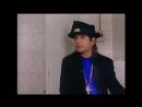02.Ozzy Osbourne - Memoirs Of A Madman DVD2