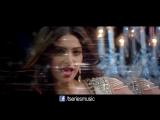 Abhi Toh Party Shuru Hui Hai VIDEO Song Khoobsurat Badshah Aastha Sonam Kapoor