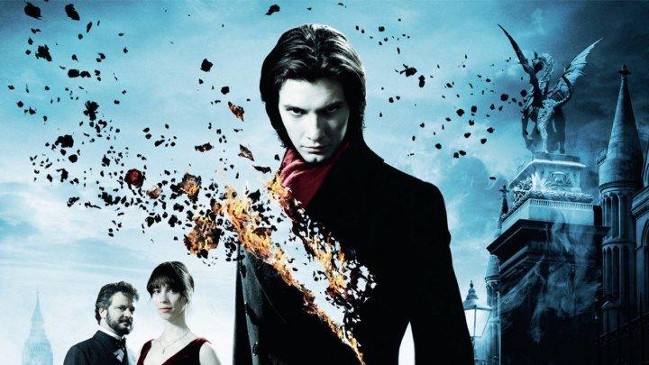 Дориан Грей HD(Триллер, Драма, Фантастика) 2009 (16)