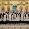 Свято-Елисаветинское сестричество Тольятти