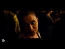 Робин Гуд: Начало (8.0⭐)