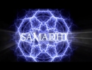 «Самадхи. Часть 1. Майя – иллюзия обособленного Я»