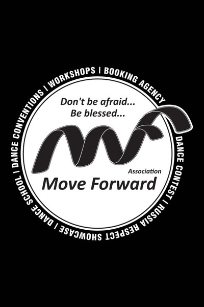 Move-Forward Association