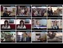 Выпуск информационной программы Белокалитвинская Панорама от 1 марта 2018 года