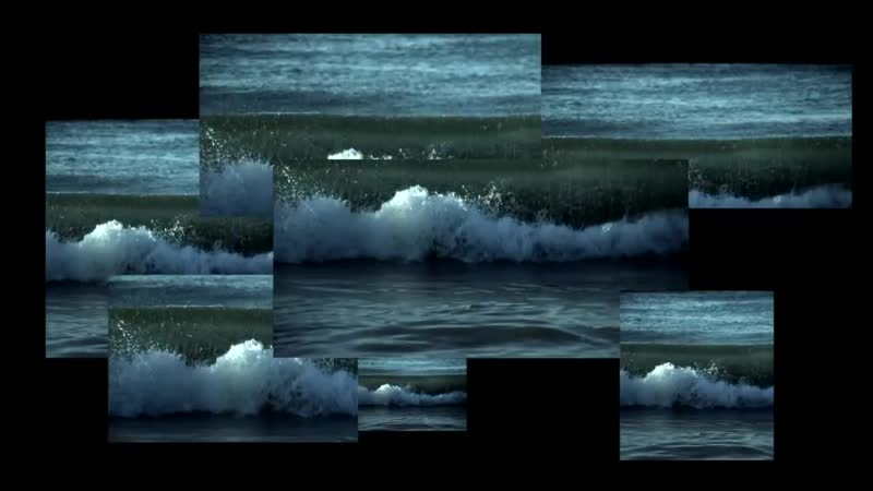 """Neu SCHILLER - Dream Of You"""" (Filatov Karas Remix)"""