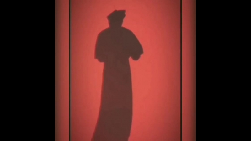 Cardinal Copia record