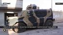 Ливийская армия почти полностью контролирует стратегический город Дерна