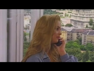 Fille douce 1, сладкая девочка 1, sweet lady 1   [rus] (private 1996)