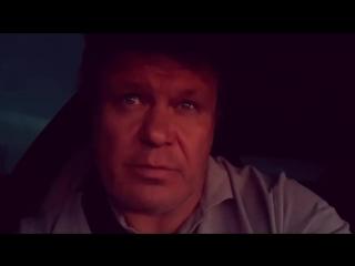 Олег Тактаров рассказал о русских в американском кино.