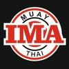 IМА Клуб - занятия тайским боксом