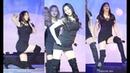 비바(VIVA) 리아 'Tough Girl' 직캠fancam [180204 NGOTV 쇼뮤직N 녹화]