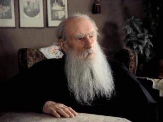 | ☭☭☭ Советский фильм | Лев Толстой | 1984 |