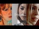 Doctor Who | They Break My Heart