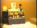 В.К.Пингвин-комерсант.Урдомская детская студия ДЕБЮТ.Режиссёр,постановка-А. Белых.1996 год.