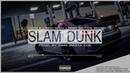Cardi B x Nicki Minaj x Remy Ma x Timbaland Type Beat Slam Dunk   Prod. by Dima Masta Che