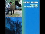Patrice Rushen - Haw Right Now