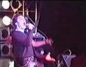 Король и Шут Злодей и шапка Юбилейный 2001г