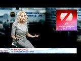 Вдповд рини Фарон на питання глядачв ZIK, Vox Populi квтень '18