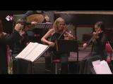 Hanry Purcell - Dido and Aeneas - L'Arpeggiata o.l.v. Christina Pluhar (Festival Oude M