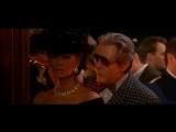 Высокая мода (Pret-A-Porter) кинофильм 1994 года, ироническая комедия Роберта Олтмена, посвящённая миру моды.