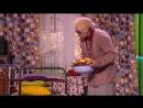 В гостях у бабушки - Уральские Пельмени