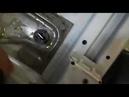 Шумка Lada Vesta позор
