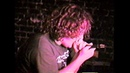 Hate5six Anal Cunt August 17 1997